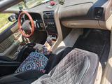 Lexus GS 300 1997 года за 2 500 000 тг. в Алматы – фото 3