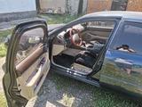 Lexus GS 300 1997 года за 2 500 000 тг. в Алматы – фото 5