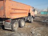 КамАЗ  55411 1989 года за 2 700 000 тг. в Туркестан – фото 2