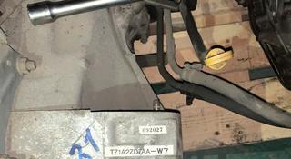 Коробка передач автомат 4 ступенчатая Subaru Impreza за 200 000 тг. в Алматы