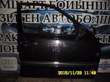 Дверь передняя правая Mercedes c200 w202 за 20 000 тг. в Караганда