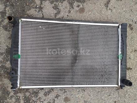 Радиатор Audi A6 C5 за 25 000 тг. в Алматы