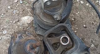 Подушки двигателя за 8 000 тг. в Алматы