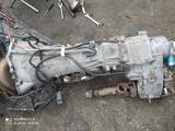 АКПП 662 ТД за 120 000 тг. в Караганда