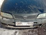 Nissan Cefiro 1996 года за 1 250 000 тг. в Нур-Султан (Астана) – фото 3
