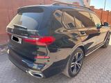 BMW X7 2019 года за 49 500 000 тг. в Нур-Султан (Астана) – фото 2