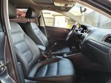 Volkswagen Jetta 2012 года за 4 300 000 тг. в Алматы