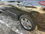 Hyundai Accent 2021 года за 8 200 000 тг. в Алматы – фото 4