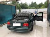 BMW 523 1997 года за 3 500 000 тг. в Жезказган – фото 3