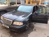 Mercedes-Benz C 280 1995 года за 1 800 000 тг. в Алматы – фото 3