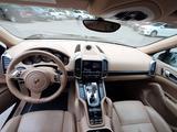 Porsche Cayenne 2012 года за 13 000 000 тг. в Алматы – фото 3