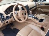 Porsche Cayenne 2012 года за 13 000 000 тг. в Алматы – фото 4