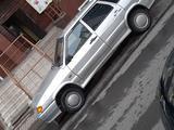 ВАЗ (Lada) 2115 (седан) 2008 года за 1 000 000 тг. в Нур-Султан (Астана)