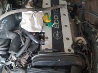 Двигатель за 230 000 тг. в Караганда