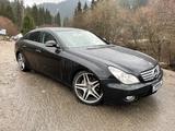 Mercedes-Benz CLS 350 2005 года за 5 300 000 тг. в Алматы – фото 2