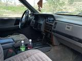 Jeep Grand Cherokee 1995 года за 1 650 000 тг. в Алматы