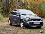 ВАЗ (Lada) 1119 (хэтчбек) 2011 года за 1 400 000 тг. в Уральск
