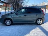 ВАЗ (Lada) 1119 (хэтчбек) 2011 года за 1 400 000 тг. в Уральск – фото 5