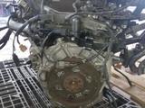 Двигатель контрактный 3.8 Hyundai Equus за 1 200 000 тг. в Алматы – фото 3