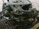 Двигатель контрактный 3.8 Hyundai Equus за 1 200 000 тг. в Алматы – фото 4