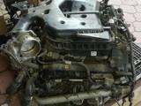 Двигатель контрактный 3.8 Hyundai Equus за 1 200 000 тг. в Алматы – фото 5