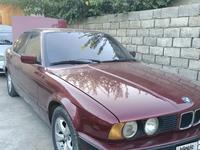 BMW 520 1993 года за 1 350 000 тг. в Шымкент