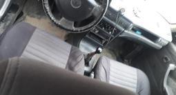 Daewoo Nexia 2007 года за 900 000 тг. в Актау