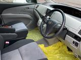 Toyota Estima 2008 года за 4 100 000 тг. в Караганда – фото 4