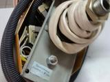 Токосьемник на Автокран КС-3577, КС-35714, КС-45717 в Алматы – фото 5