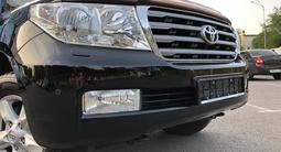 Toyota Land Cruiser 2010 года за 17 400 000 тг. в Караганда – фото 3