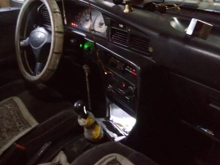 Toyota Carina II 1992 года за 1 800 000 тг. в Талгар – фото 17