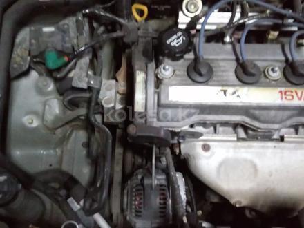 Toyota Carina II 1992 года за 1 800 000 тг. в Талгар – фото 18