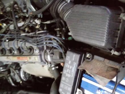 Toyota Carina II 1992 года за 1 800 000 тг. в Талгар – фото 21