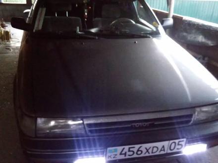 Toyota Carina II 1992 года за 1 800 000 тг. в Талгар – фото 5