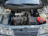 ВАЗ (Lada) 2111 (универсал) 2001 года за 660 000 тг. в Атырау – фото 3