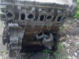 Двигатель 2.8 вр6 Фольксваген Пассат б4 за 40 000 тг. в Усть-Каменогорск – фото 2