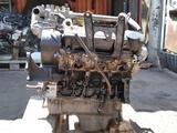 Двигатель 6G74 на 3 мицубиси паджеро объём 3.5 за 650 000 тг. в Алматы
