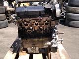 Двигатель 6G74 на 3 мицубиси паджеро объём 3.5 за 650 000 тг. в Алматы – фото 3