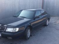 Audi 100 1992 года за 1 400 000 тг. в Кызылорда