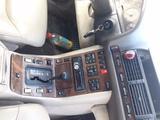 Кузов на Мерседес за 200 002 тг. в Атырау – фото 4