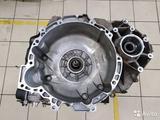 АКПП коробка передач Mazda tribute 3.0 за 61 236 тг. в Алматы