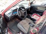 Mazda 323 1990 года за 700 000 тг. в Петропавловск – фото 5