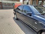 Mercedes-Benz E 240 1999 года за 2 500 000 тг. в Алматы