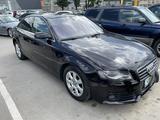 Audi A4 2009 года за 4 800 000 тг. в Алматы – фото 2