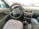 ВАЗ (Lada) 2170 (седан) 2011 года за 1 400 000 тг. в Атырау – фото 4