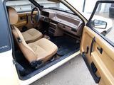 ВАЗ (Lada) 2108 (хэтчбек) 1986 года за 1 000 000 тг. в Жезказган – фото 2