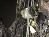 Honda odessy Моторчик стеклоочистителя за 100 тг. в Алматы – фото 2