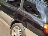 Subaru Outback 2003 года за 4 000 000 тг. в Нур-Султан (Астана) – фото 5