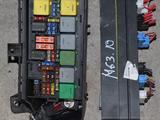 Блок предохранителей на GL500 W164 за 3 000 тг. в Алматы