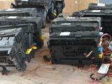 Блок предохранителей на GL500 W164 за 3 000 тг. в Алматы – фото 2